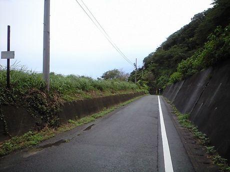四国の鉄道 3_b0005281_21545951.jpg