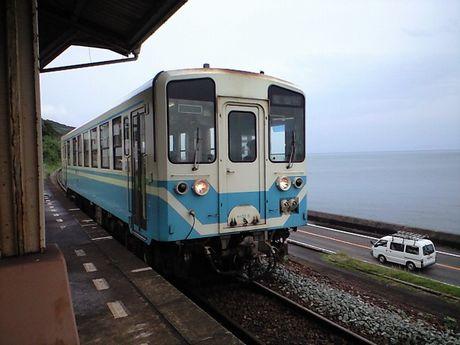 四国の鉄道 3_b0005281_2202620.jpg