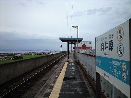 四国の鉄道 3_b0005281_22153753.jpg