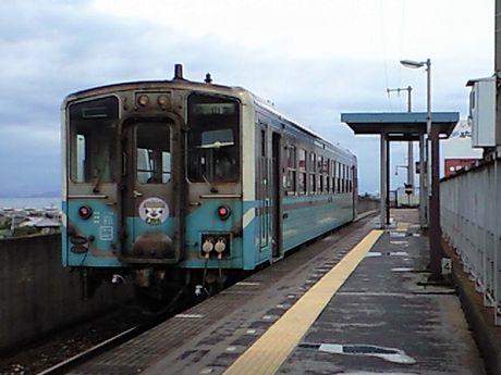 四国の鉄道 3_b0005281_22192792.jpg