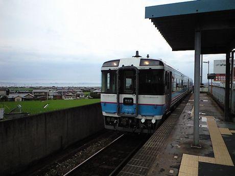 四国の鉄道 3_b0005281_22211213.jpg