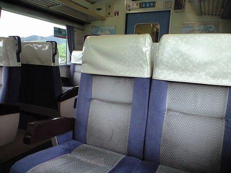 四国の鉄道 3_b0005281_22225017.jpg