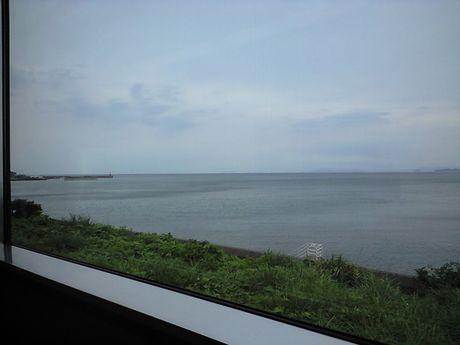 四国の鉄道 3_b0005281_22241965.jpg