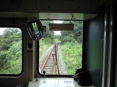 四国の鉄道 3_b0005281_2224983.jpg