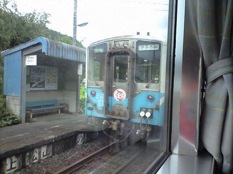 四国の鉄道 3_b0005281_22291919.jpg