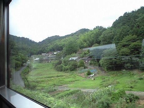 四国の鉄道 3_b0005281_22303286.jpg