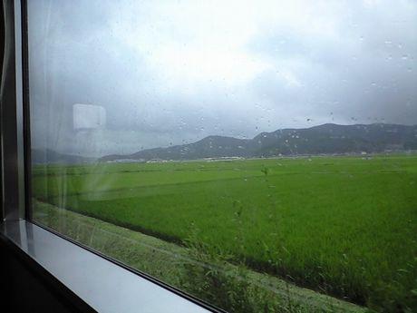 四国の鉄道 3_b0005281_22325875.jpg