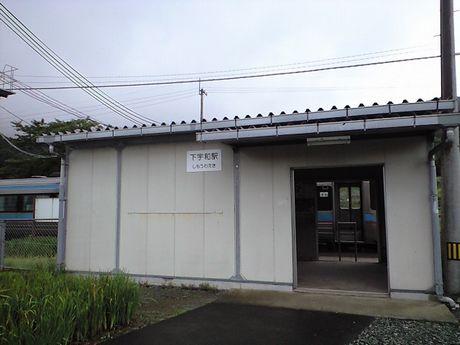 四国の鉄道 3_b0005281_22351027.jpg