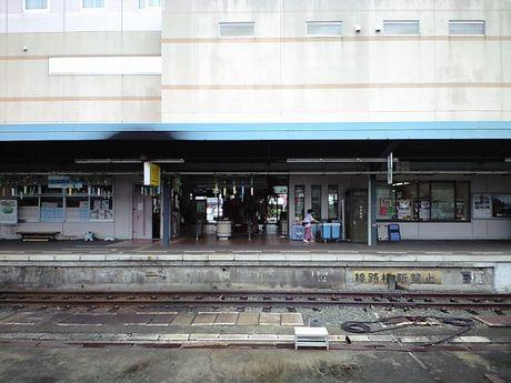 四国の鉄道 3_b0005281_223832.jpg