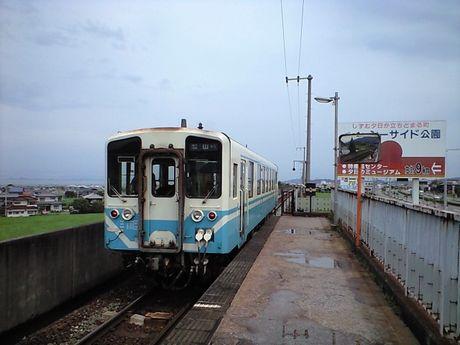 四国の鉄道 3_b0005281_225124.jpg