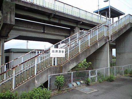 四国の鉄道 3_b0005281_226561.jpg