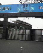 これから始まるドラマ_a0075684_20595863.jpg