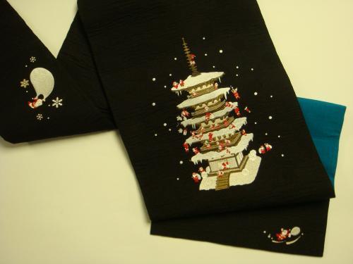 クリスマス_f0201286_9162211.jpg