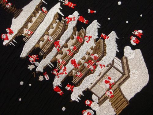 クリスマス_f0201286_9163499.jpg