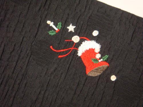 クリスマス_f0201286_9164324.jpg