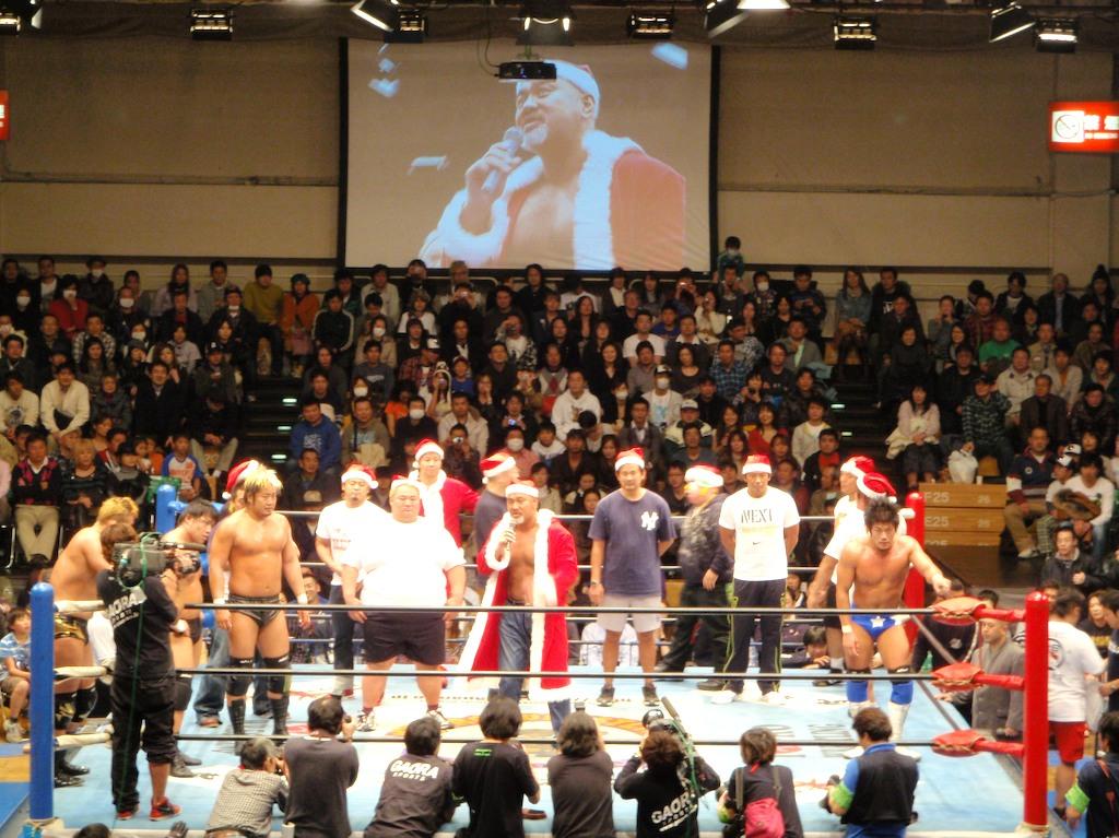 12/10-15 東京_a0010095_1121776.jpg