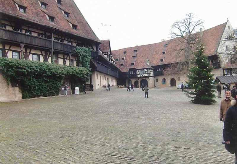ドイツ_b0078597_192306.jpg