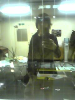 b0052998_4104985.jpg
