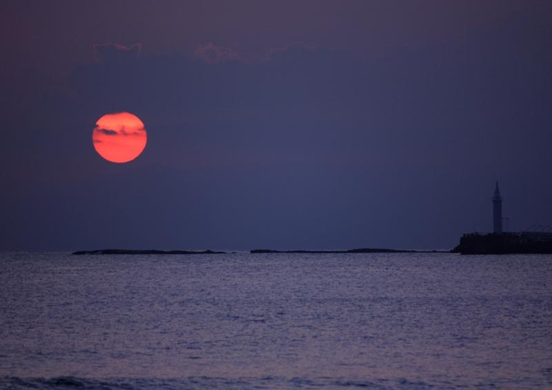夕陽が沈むまで_d0151003_2283291.jpg
