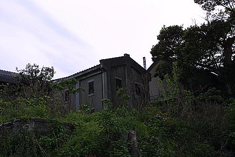 f0181007_19234991.jpg