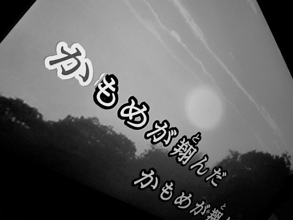 b0133509_1613522.jpg