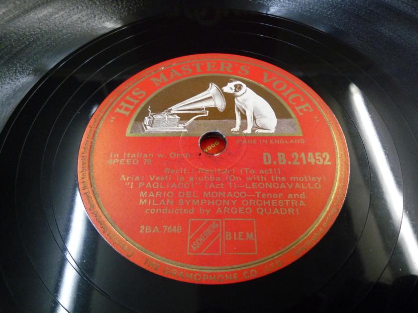 新着レコードその2_a0047010_1639759.jpg