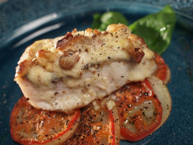 料理 簡単 魚 魚料理の簡単レシピ32選 和食やイタリアン、献立が簡単になるワンプレートや丼も!魚料理の簡単時短レシピ