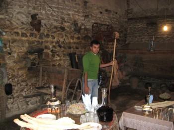 グルジアのテラビ・ワインファクトリー_a0109837_11145351.jpg