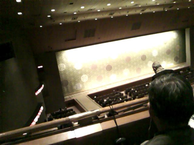 歌舞伎_c0206645_1853677.jpg