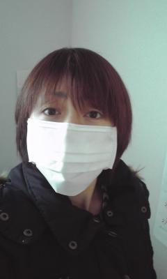 風邪っぴきに〜_e0163255_10155298.jpg