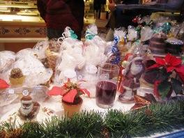 2009年のクリスマス_f0116158_12365272.jpg