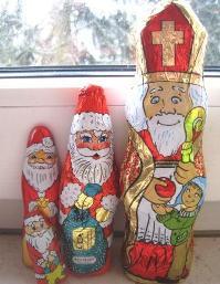 2009年のクリスマス_f0116158_12391696.jpg