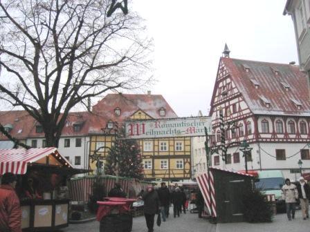 2009年のクリスマス_f0116158_13152323.jpg