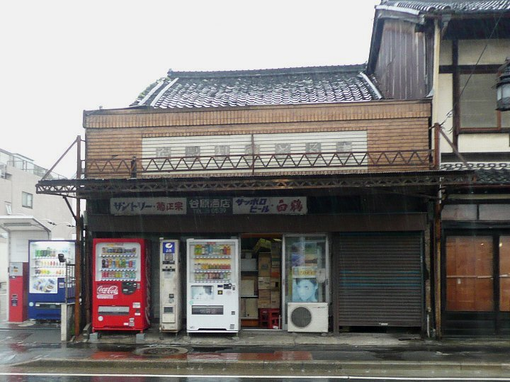 奈良 今小路の建物_c0112559_13161875.jpg