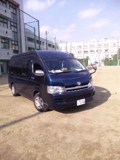 突撃_c0207861_1251262.jpg