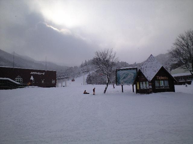 札幌国際(^O^)/_c0151965_1530271.jpg
