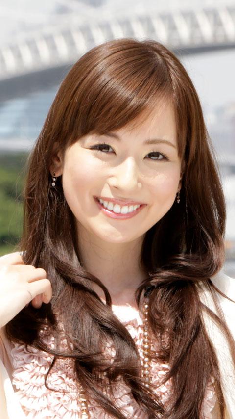 皆藤愛子の画像 p1_32