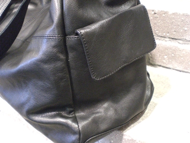 Big Bag_b0136378_1227334.jpg