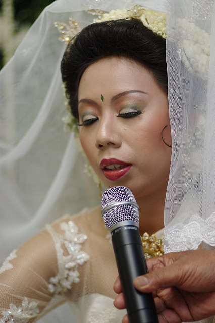 結婚式に出席してきました (#7)_b0170682_1910408.jpg