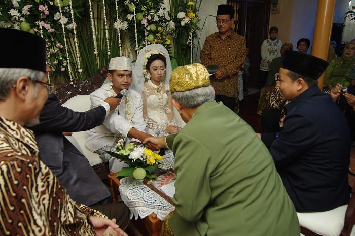 結婚式に出席してきました (#7)_b0170682_1910513.jpg