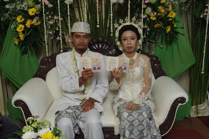 結婚式に出席してきました (#7)_b0170682_19114119.jpg