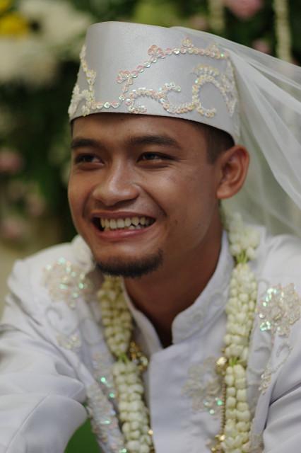結婚式に出席してきました (#7)_b0170682_1911586.jpg