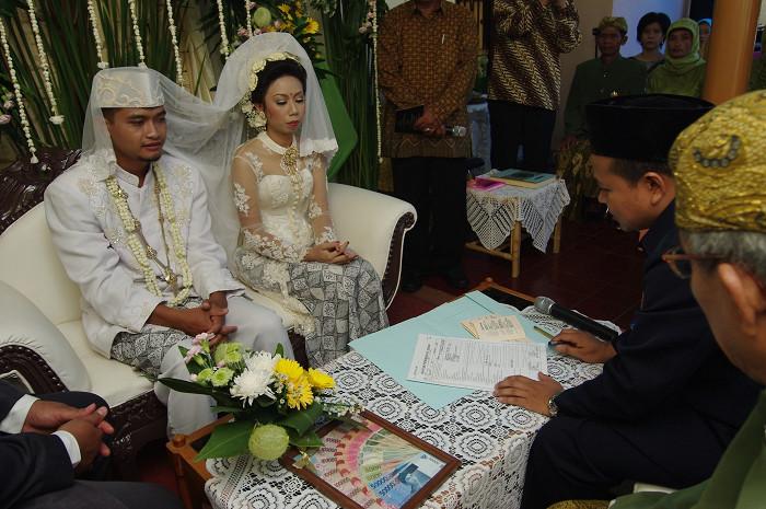 結婚式に出席してきました (#7)_b0170682_1993426.jpg