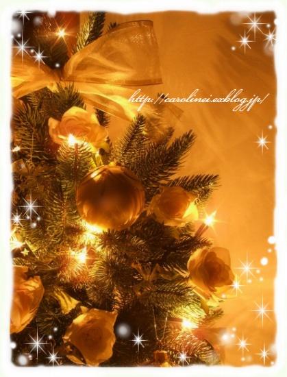 クリスマスツリー_d0025294_1847389.jpg