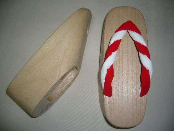 振袖スタイリング 赤と白で統一!すっご~~く可愛くないですか?_e0161697_11143284.jpg
