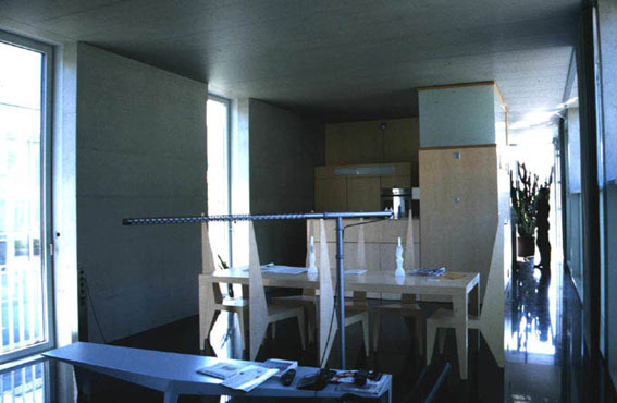 10年間に見たスイスの無暖房住宅_e0054299_1310893.jpg