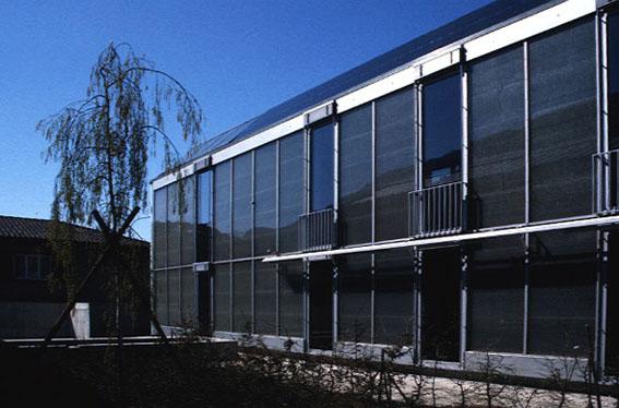 10年間に見たスイスの無暖房住宅_e0054299_1382682.jpg