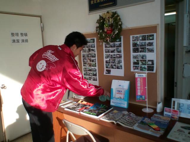 店長のニコニコブログ!納車準備が混んできましたー(っ・ω・)っ_b0127002_21505430.jpg