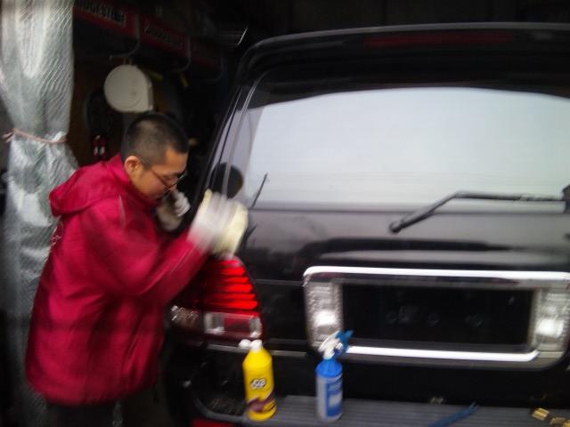店長のニコニコブログ!納車準備が混んできましたー(っ・ω・)っ_b0127002_22292186.jpg