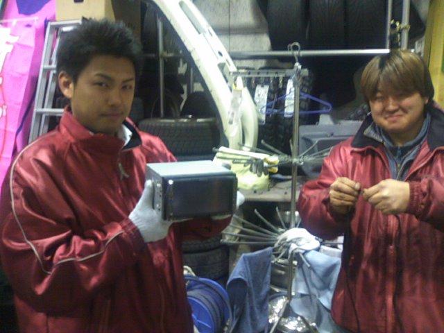 店長のニコニコブログ!納車準備が混んできましたー(っ・ω・)っ_b0127002_22353665.jpg